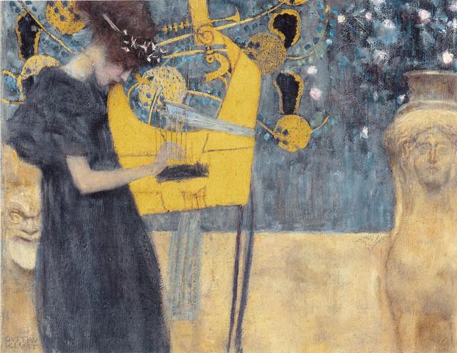 Gustav-Klimt-the-music.jpg