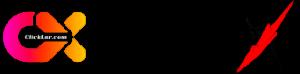 Mp3World logo, Created by ClickLur