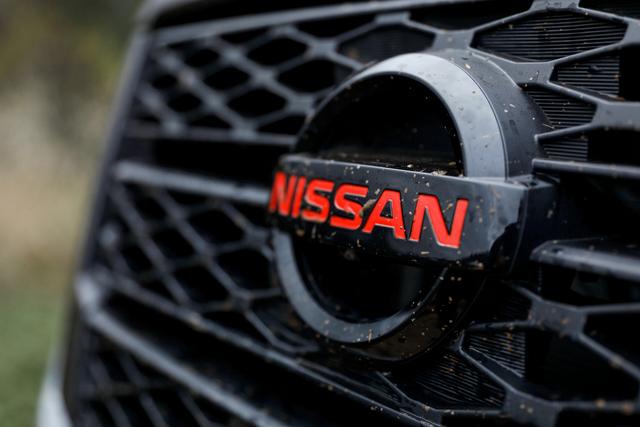 2021 - [Nissan] Frontier/Navara  1-C30-CF3-E-D7-BF-4-A2-A-9320-AA4-B6-C8-BA466