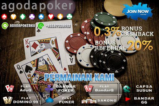 [Image: gambling-4178457-340.jpg]