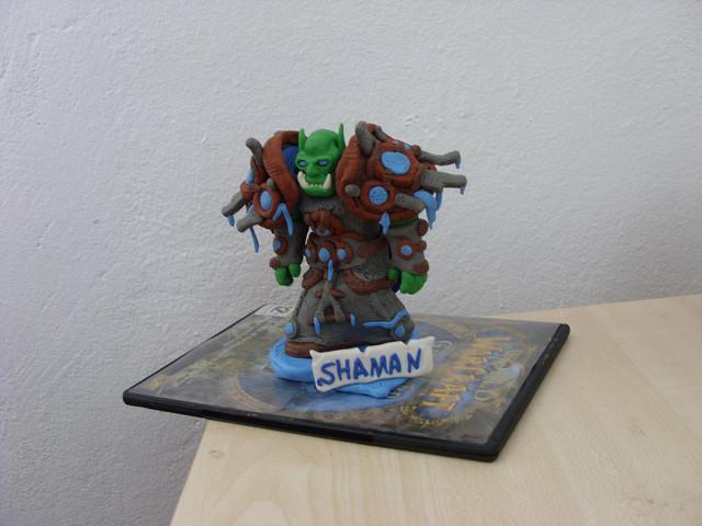 plasticine-shaman.jpg