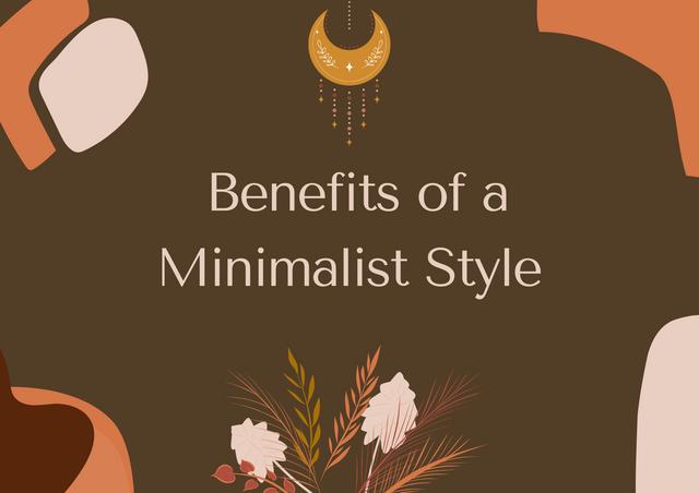 Benefits-of-a-Minimalist-Style