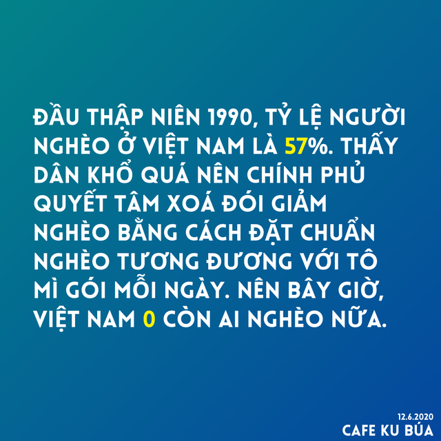 Vietnam-ngheo