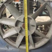 Motore per compressore 220V monofase 20190911-064808