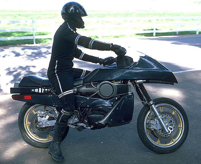 Hawk-rider2