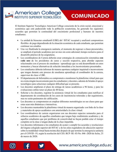 ACUERDOS-ABRIL-2020-001