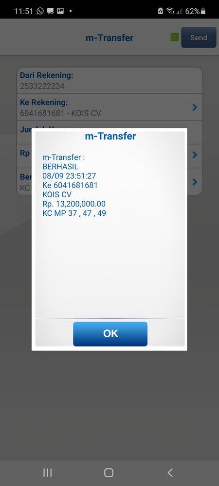 Screenshot_20200908-235129_BCA mobile