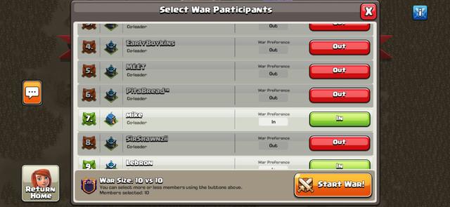 Screenshot-20201027-202835-Clash-of-Clans