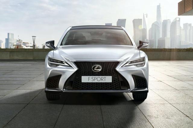 2016 - [Lexus] LS  - Page 4 05-DC7814-A21-A-45-C5-BA59-0-C8392-E62810