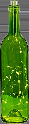 CCD-Lemon-Drop-35.png