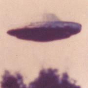[Image: UFO-HIGH-REZ-CLOSE-UP.jpg]