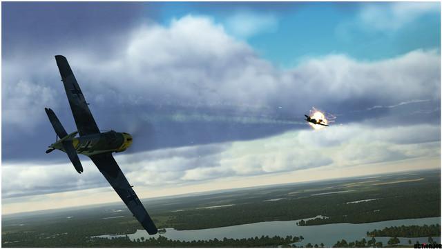 r-BOS-Soviet-Mig-12.jpg