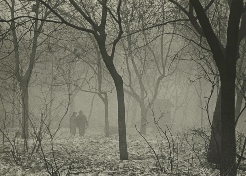 Фотограф Виктор Ахломов 71