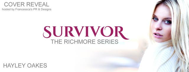 Survivor banner