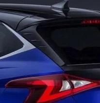 Hyundai i20 mk3 (2020) 13