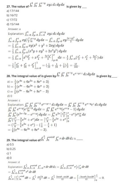 md-4-5-Google-Docs-11
