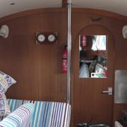 04-cabin