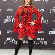 realcountry111318-redcarpet1