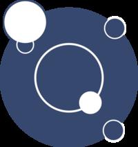 Major Government Affiliations Webp-net-resizeimage