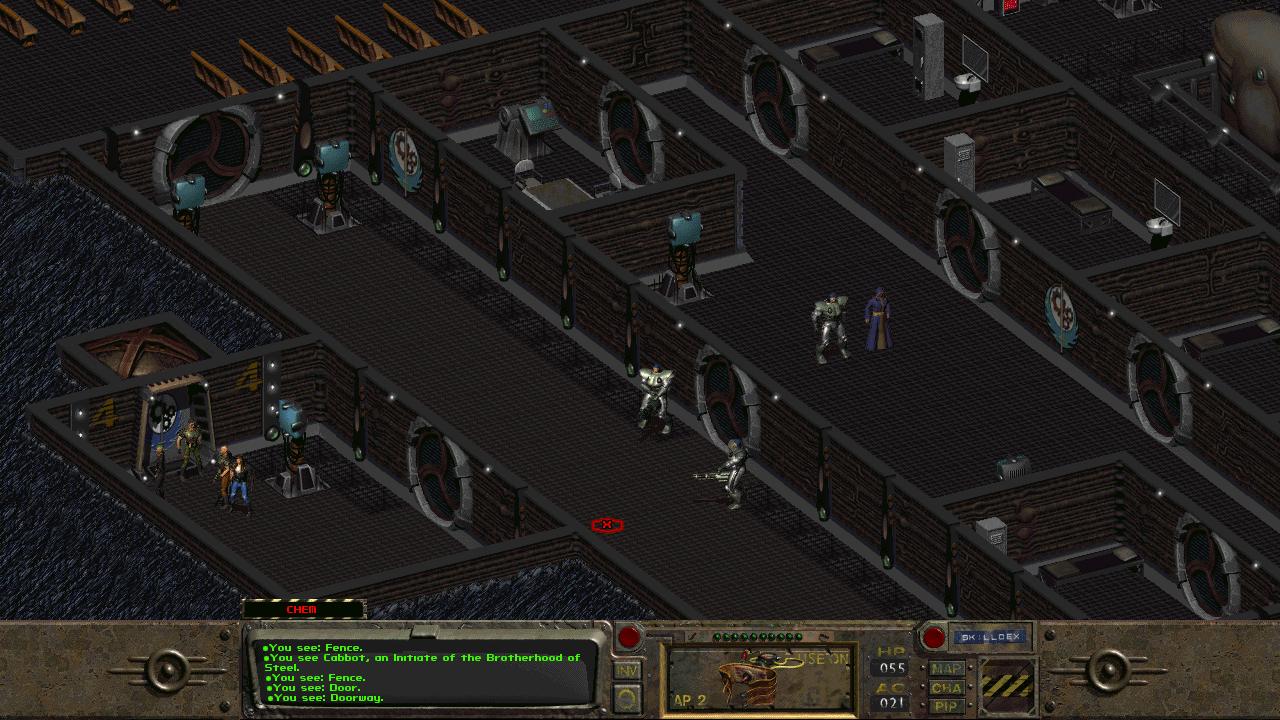 Fallout Screenshots XIII - Page 42 Scr00002