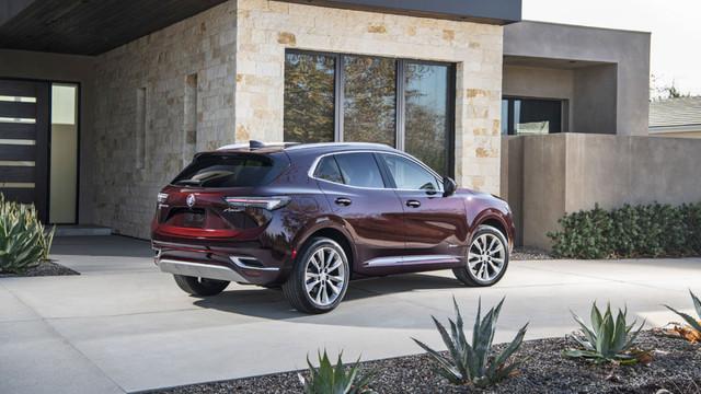 2020 - [Buick] Envision - Page 3 7-E8639-E6-7552-4-FF5-B6-C8-C22-B2-D6-DBD94