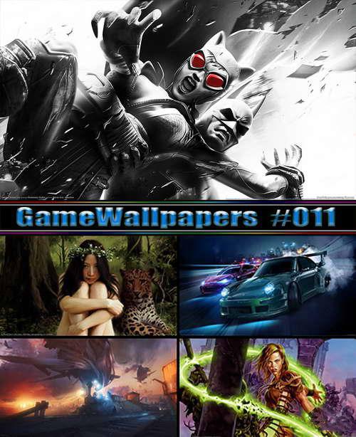 GameWallpapers 011