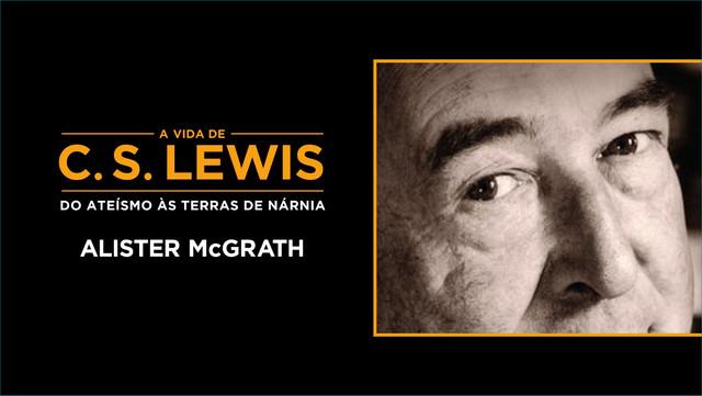 11-C-S-Lewis