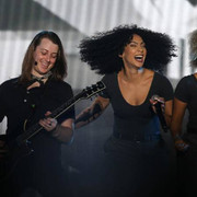 shania-nowtour-huntervalley120818-36