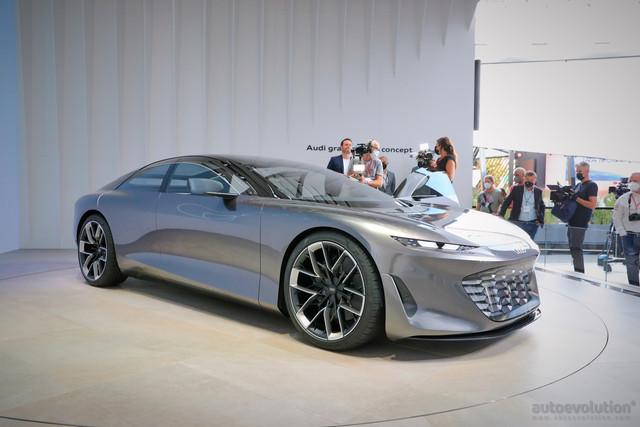 2021 - [Audi] Grand Sphere  - Page 2 18084-F5-F-3-BA9-41-BB-AF84-C299281-D0-F8-E