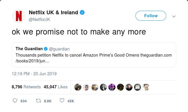 Screenshot-2019-06-21-Amazon-Prime-Video