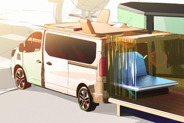 2014 [Renault/Opel/Fiat/Nissan] Trafic/Vivaro/Talento/NV300 - Page 22 20214-A77-9673-4-F51-9-FEB-37-B1-C0452-C46
