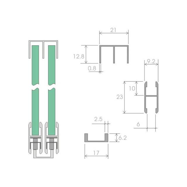 sliding-door-track-rails-profile.jpg