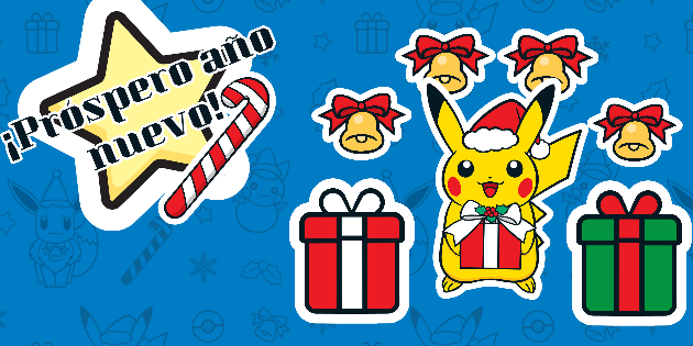 [Imagen: Pokemon-Card-1.png]