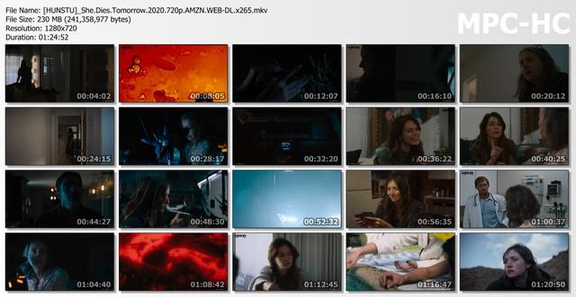 HUNSTU-She-Dies-Tomorrow-2020-720p-AMZN-WEB-DL-x265-mkv-thumbs