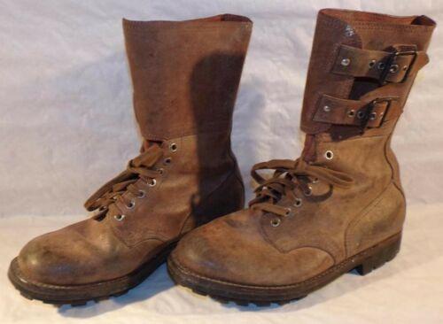 Rangers-chaussures-am-ricaines.jpg