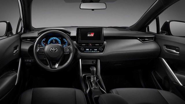 2021 - [Toyota] Corolla Cross - Page 4 EFBA9-CC3-7-FE9-4994-B95-F-3-D49-B0-D43522