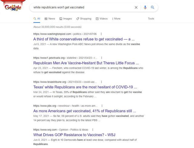 White-Republicans.jpg