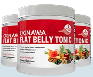 okinawa-flat-belly-tonic-reviews.png