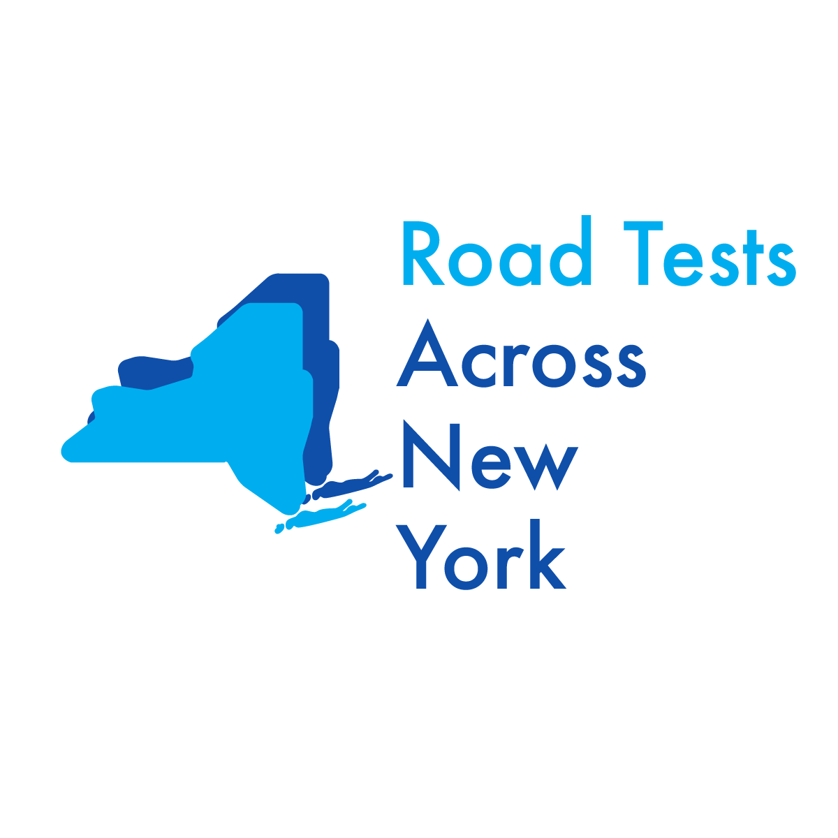 Road Test Car and Driver for New York