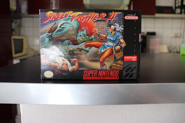 Jeux Super Nintendo US, du bon ! IMG-0483