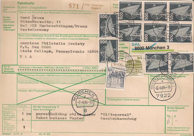 K1600-paketkarte-APS0000
