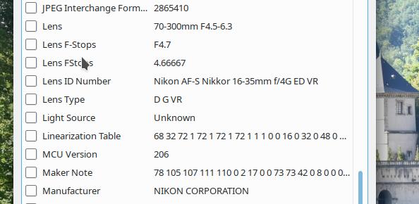 [Image: nikon-af-p-70-300-dx.png]