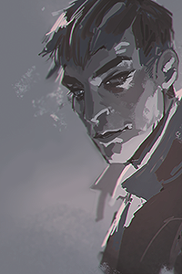 outsider4.png