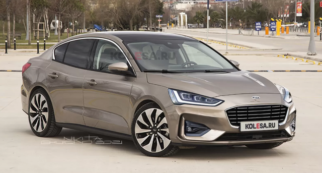 2022 - [Ford] Focus restylée  - Page 2 273353-AA-2-A69-479-D-AAE6-BB62-BC0410-E4