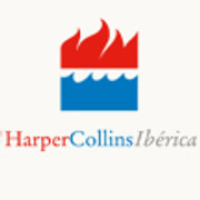 Harper-Collins