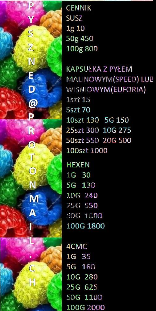 9be0960e43a48c4c1deb47a2eba3.jpg