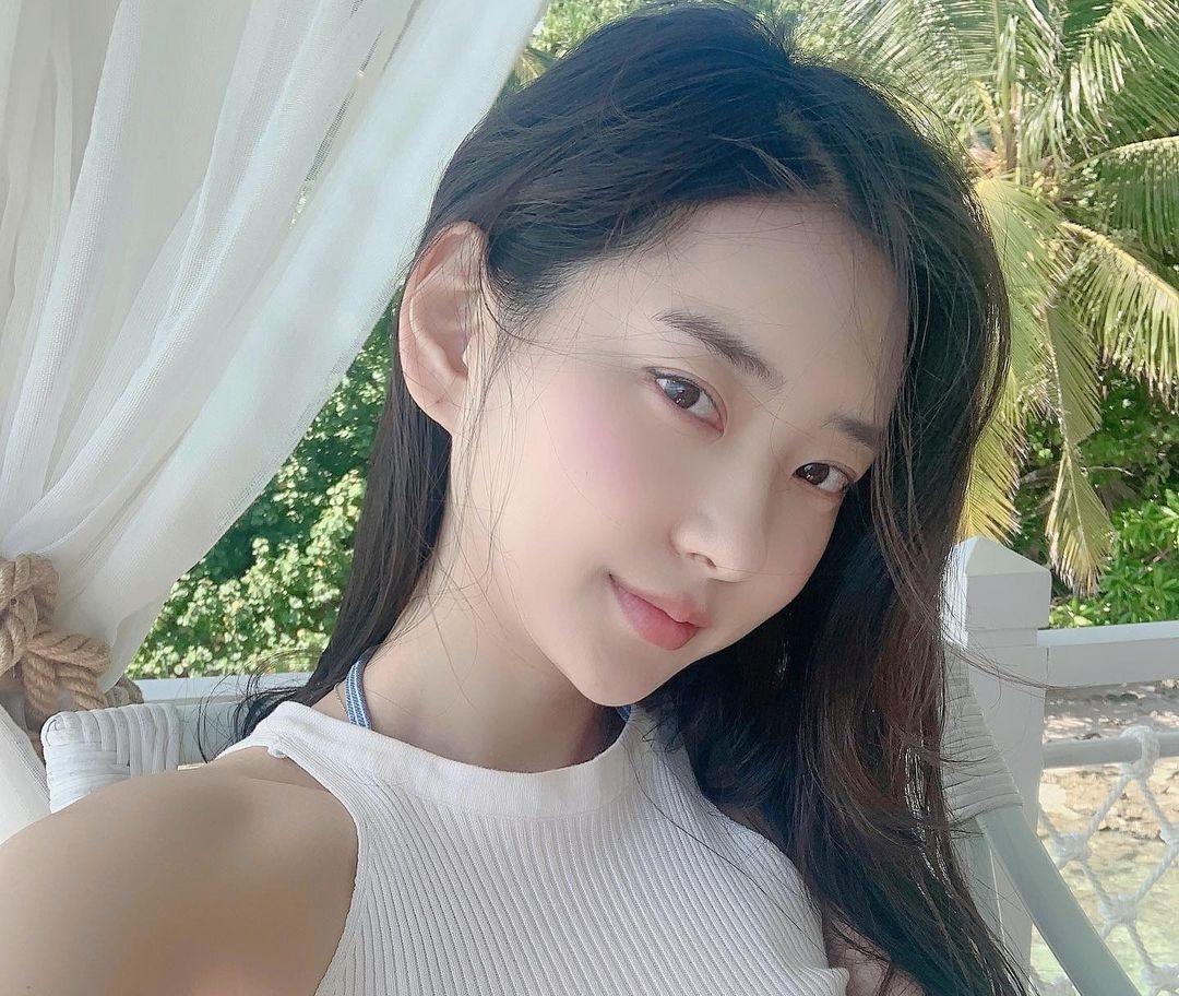 Shin-Jae-Eun-Wallpapers-Insta-Fit-Bio-15