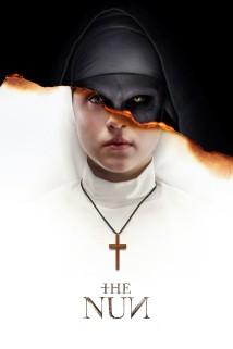 მონაზონი The Nun