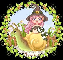 Nymph-CCPmm-May02