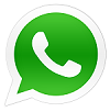 whatsapp POLITE (14) 99137-5324